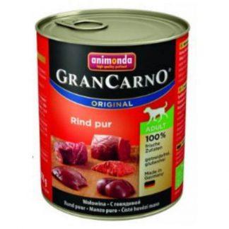 animonda-grancarno-400g-marha_