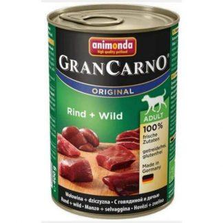 animonda-grancarno-800g-marha-vad