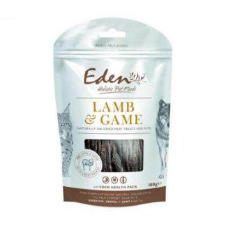 eden-holistic-naturally-air-dried-lamb-treat-100g_