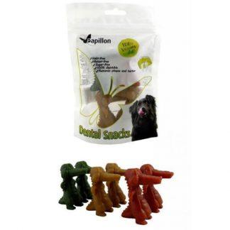 veggie-dental-snack-krokodil-m-115g