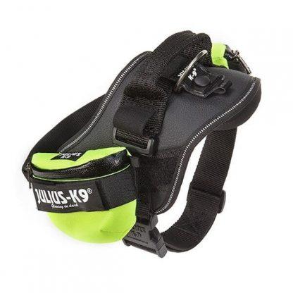 IDC® Univerzális táska
