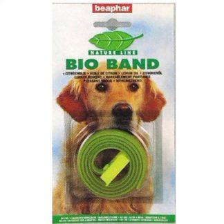 Beaphar-Bio-Collar-Illoolajos-nyakorv-kutyaknak-65cm
