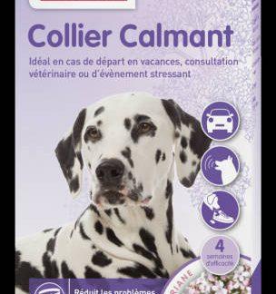 Beaphar-Calming-Collar-nyugtato-hatasu-nyakorv-kutyak-reszere-65cm
