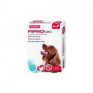 Beaphar-Fiprotec-6x-Spot-On-kutyaknak-10-20kg-M