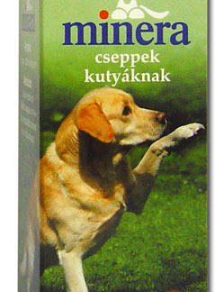 Beres-Minera-csepp-30ml-kutyak-reszere