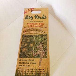 Dogrocks-200g