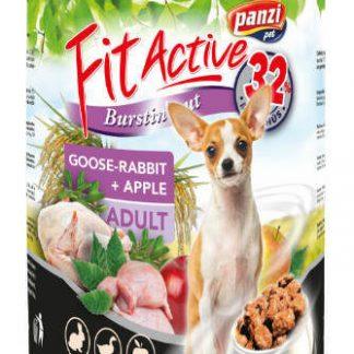 FitActive-Adult-nedveseledel-libanyulalma-felnott-kutyak-reszere-415g