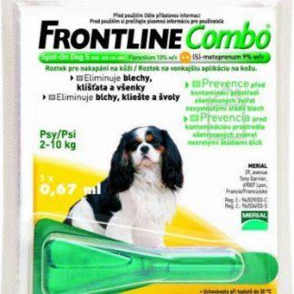 Frontline-Combo-Spot-On-067ml-S
