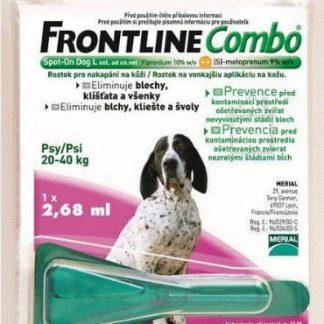 Frontline-Combo-Spot-On-268L.