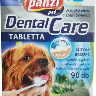 Panzi-Vitamin-Dental-Care_fogko-ellen-kutyak-reszere-90db
