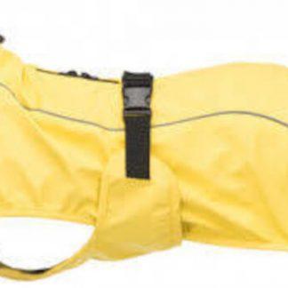 Trixie-Dog-raincoat-Vimy-esokabat-sarga-kutyak-reszere-L-55cm.