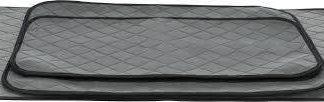 Trixie-Hygiene-Pad-Nappy-Wash-pelenka-moshato-40x60cm-szurke