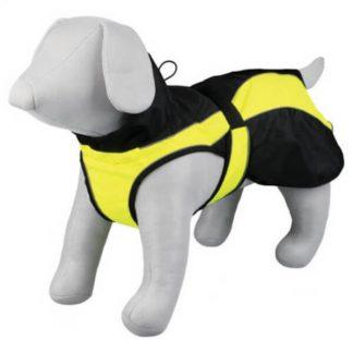 Trixie-Safety-kutyaruha-biztonsagi-kabat-kutyaknak-M-50cm