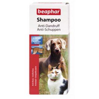 beaphar_korpasodas_elleni_sampon_kutyaknak_es_macskaknak_200nl
