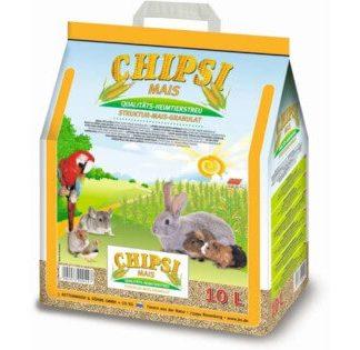 chipsi-mais-citrus-alom-kisemlosoknek-46-kg-10-l_