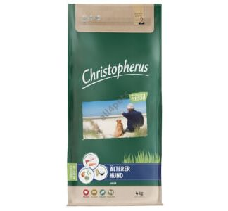 christopherus_dog_senior_4kg