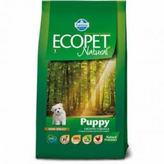ecopet_natural_puppy_25kg.