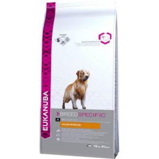 eukanuba_breed_golden_retriever_12kg