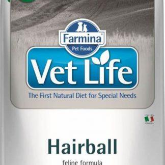farmina_vet_life_cat_natural_diet_hairball_2kg