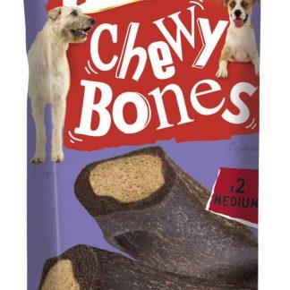 floric_chewy_bones_170g