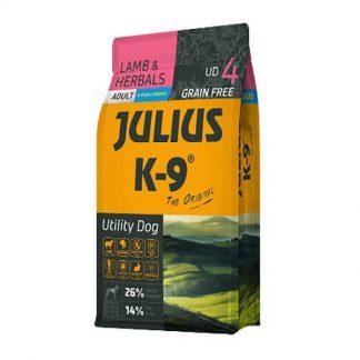 julius-k9-lamb-herbals-adult-3kg