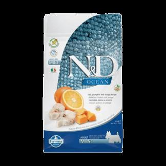 nd-dog-ocean-hering-narancs-adult-mini-800g