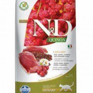 nd_cat_quinoa_urinary_kacsa_300g