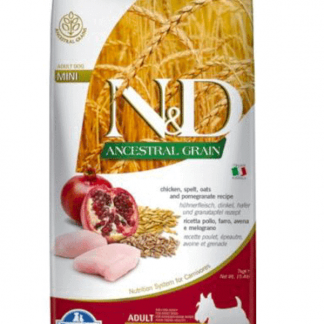 n&d_dog_ancestal_grain_csirke_800g