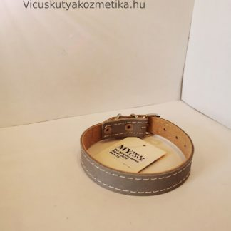 nyakorv_belelt_bor_szurke_20_35cm