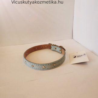 nyakorv_bor_vilagoskek_strasszokkal_15_40cm.