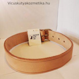nyakorv_vagott_bor_bezs_szinben_40_65cm