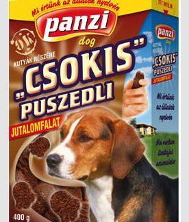 panzi-csokis-puszedli-jutalomfalat