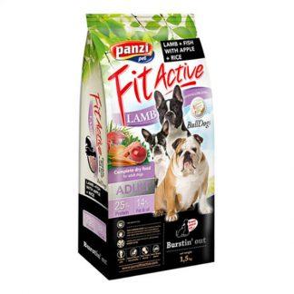 panzi_fit_active_black_dogs_hypoallergenic_1.5kg