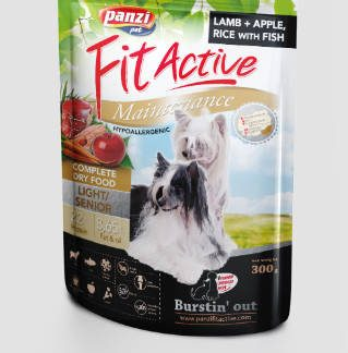 panzi_fit_active_hypoallergenic_lamb_adult_etelallergias_kutyak_300g