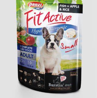 panzi_fit_active_small_fish_etelallergias_felnott_kutyak_300g