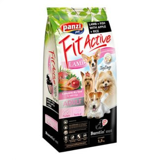panzi_fit_active_toy_dogs_adult_barany_1.5kg.