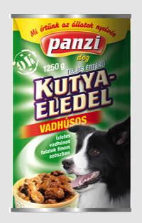 panzi_regular_adult_konzerv_felnott_kutyak_reszere_415g