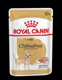 royal_canin_adult_chihuahua_alutasakos_eledel_85g