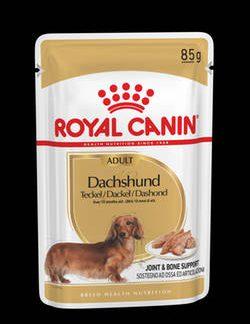 royal_canin_adult_dachshund_alutasakos_eledel_85g