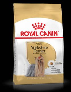 royal_canin_adult_yorkshire_terrier_teljeserteku_eledel_kutyak_reszere_500g