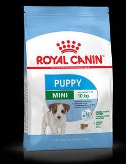royal_canin_puppy_mini_1_10kg_teljeserteku_eledel_kutyak_reszere_800g