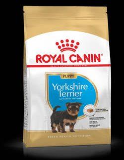 royal_canin_puppy_yorkshire_terrier_teljeserteku_eledel_kutyak_reszere_500g