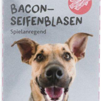 trixie_bacon_buborekfujo