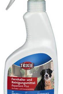 trixie_repellent_keep_off_plus_spray_tavoltarto_permet_kutyak_macskak_500ml.