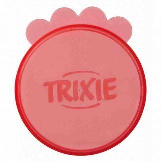 trixie_zarokupak_konzervre_75cm_3db-os.